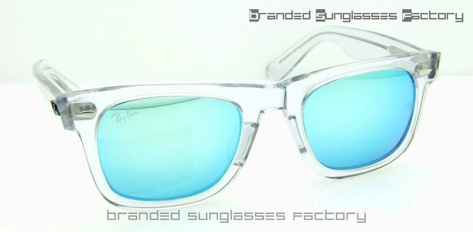 fadbc2c77b04 Ray-Ban 0RJ9506S - AVIATOR JUNIOR SUN Cat Eye Sunglasses