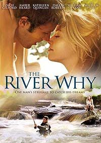 The River Why Beautifully Done A Love Story Of Life I Want To Go Trout Fishing Now Indie Movie Posters Romance Movies Romantic Movies
