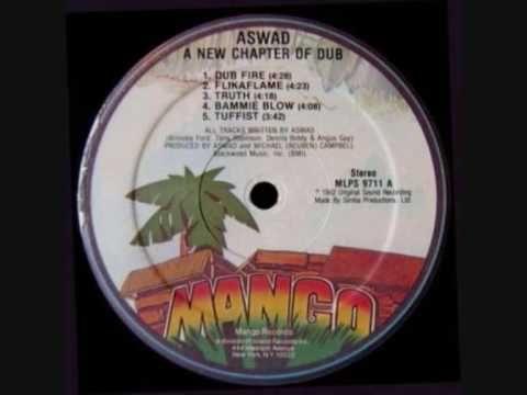 Aswad Zion I Reggae Bands Peter Tosh Reggae