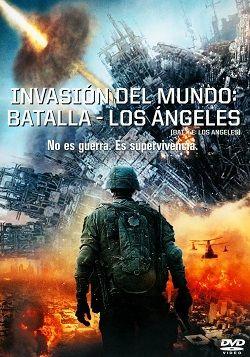 Ver Pelicula La Batalla De Los Angeles Online Latino 2011 Gratis Vk Completa Hd Los Angeles Los Angeles Poster Streaming Movies