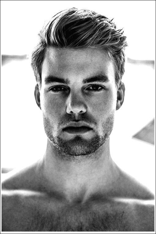 35 Die Besten Frisuren Fur Manner 2019 Beliebte Haarschnitte Fur Manner Beste Frisuren Haarschnitt Manner Haar Frisuren Manner Herrenfrisuren