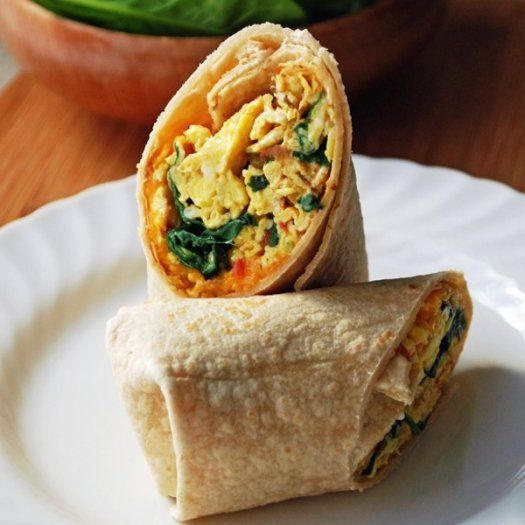 10 healthy breakfast recipes you can freeze freezer healthy 10 healthy recipes for freezer meals shape forumfinder Choice Image
