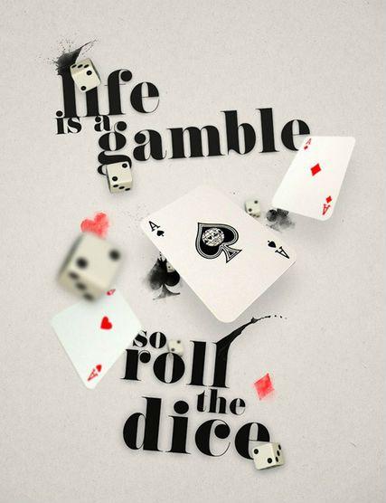 Lær alt om kasinoer, spill og andre viktige faktorer for en #online #casino @ http://bit.ly/1CwCQ3I #Norge #norskcasinoguide
