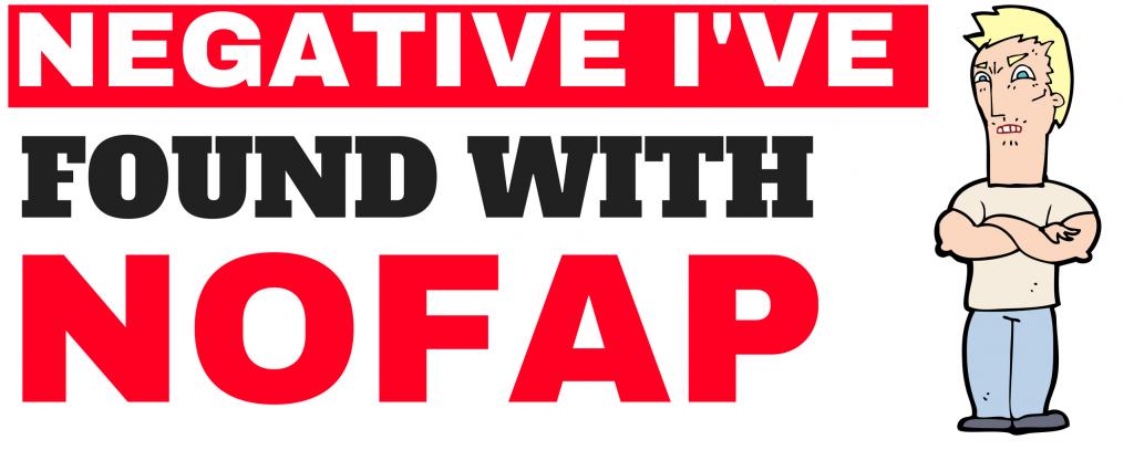 My 1 Year NoFap Case Study (Advice, Powers & More) | NoFap | Case