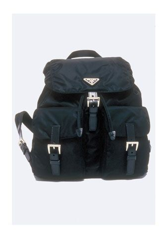 Most iconic it bags   Prada backpack, Backpacks and Chloe paddington 116c515d40