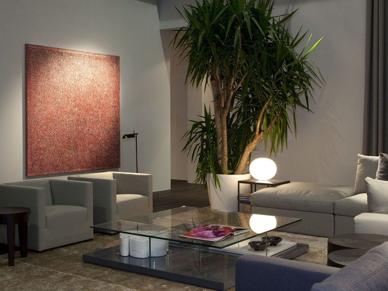 Meridiani Mobili ~ Best meridiani images armchairs canapes and