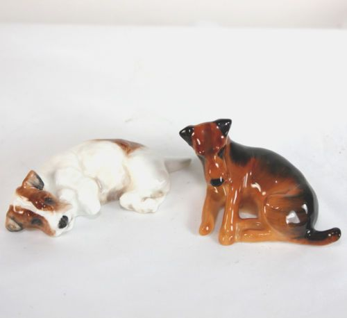 Electronics Cars Fashion Collectibles Coupons And More Ebay Dog Sculpture Dog Art Dog Lovers