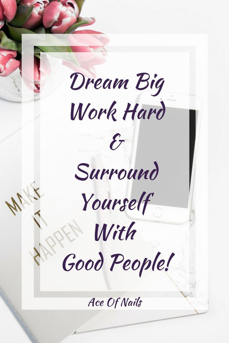 Home Based Business Opportunity.. If you can dream it you can do it ...