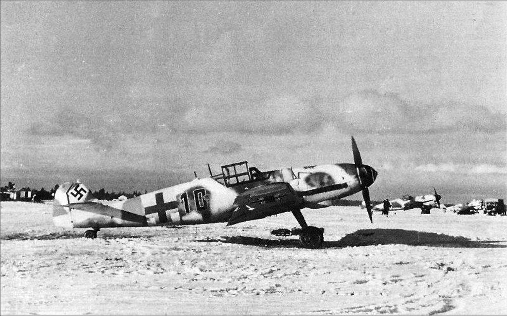 Image result for jg 54 Messerschmitt, Luftwaffe, Wwii