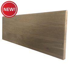 Best Oak Retro Stair Tread 42 In 42In 100053388 Floor 400 x 300