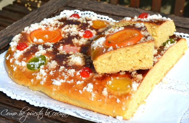 dulce-tipico-catalan