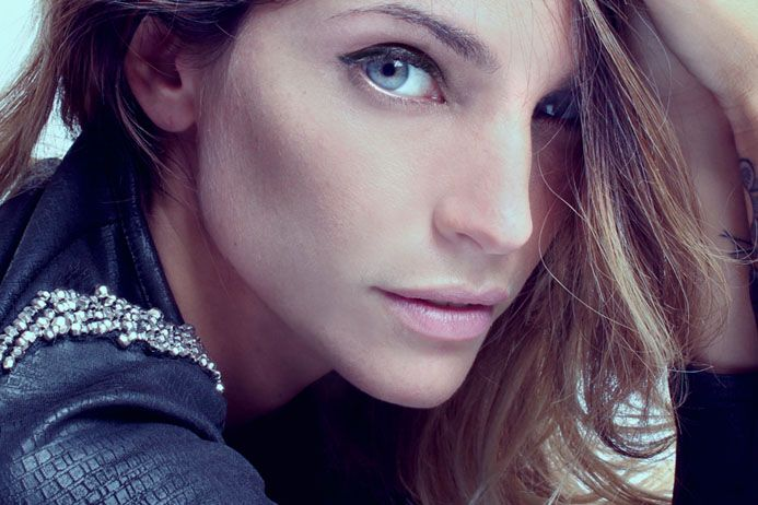 Miss Rock « Revista FH
