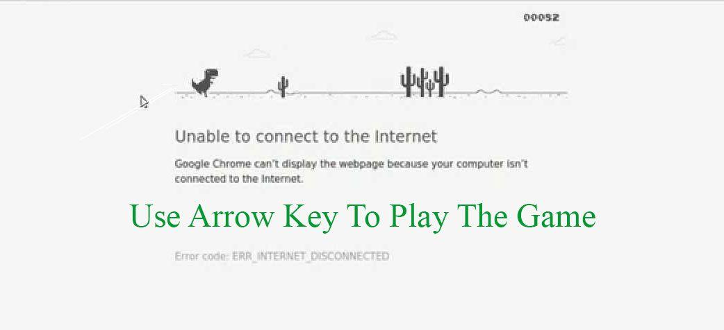Trends For No Internet Games On Google @KoolGadgetz.com