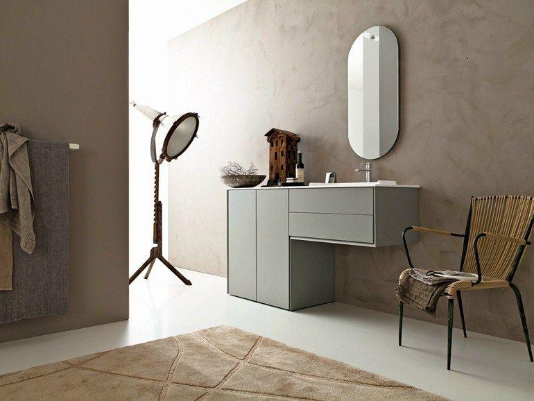 Novello Arredobagno ~ Best novello images bathroom furniture bathroom