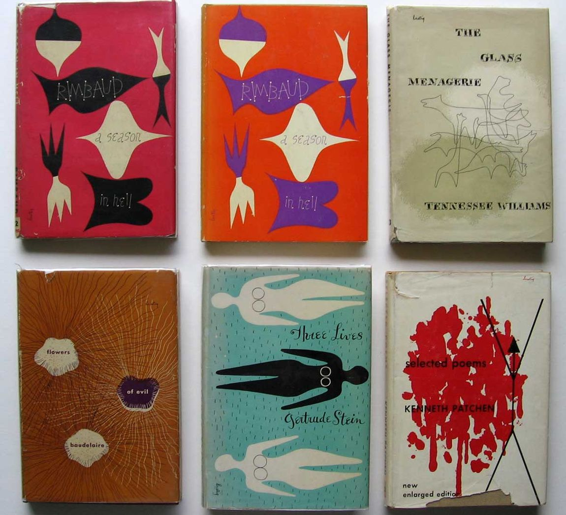 South Congress Books  --  Need to go find some gems and some PRETTY gems :)   soCo1.jpg
