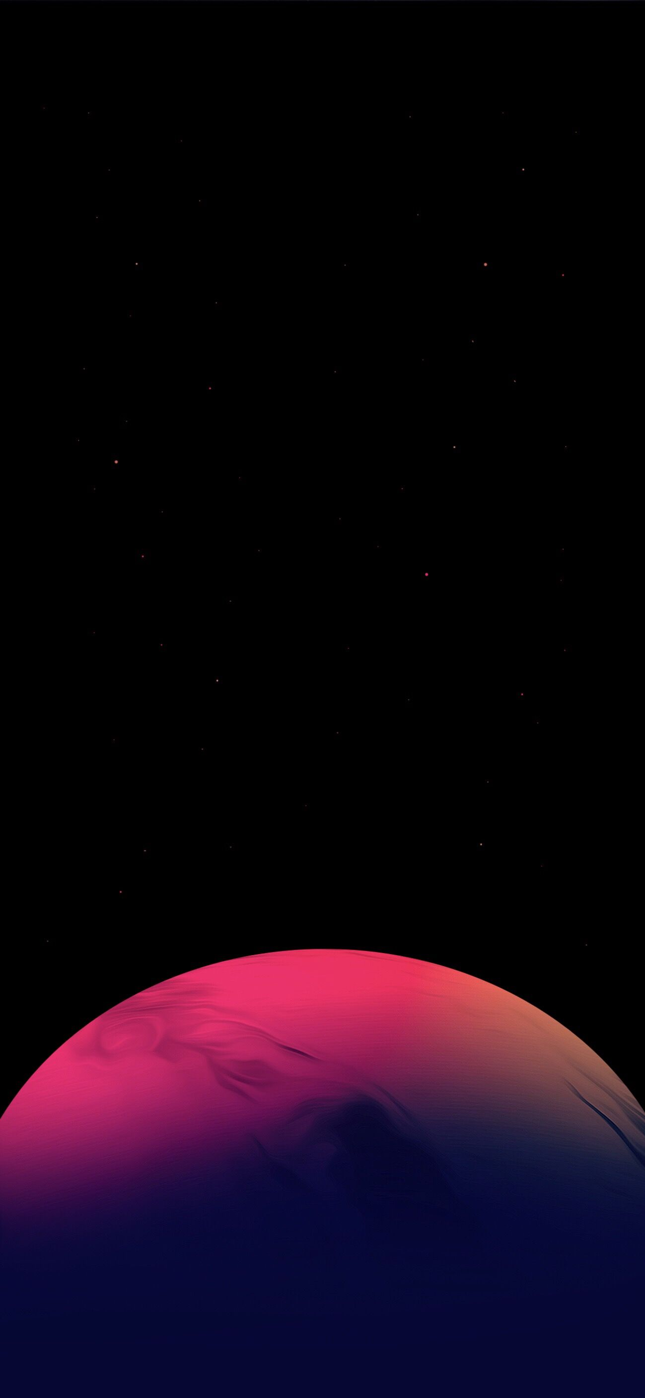 Pin By Ashley Grohregin On Other Stuff Space Iphone Wallpaper Android Wallpaper Wallpaper Space