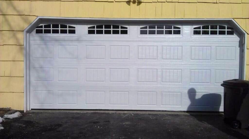 Designer Garage Doors One Of The Most Popular Types Of Automatic Inspiration Designer Garage Door