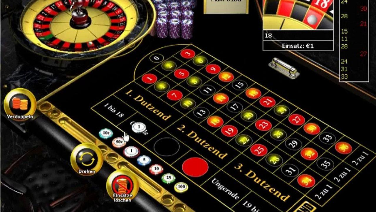 какое играть в казино онлайн лучше