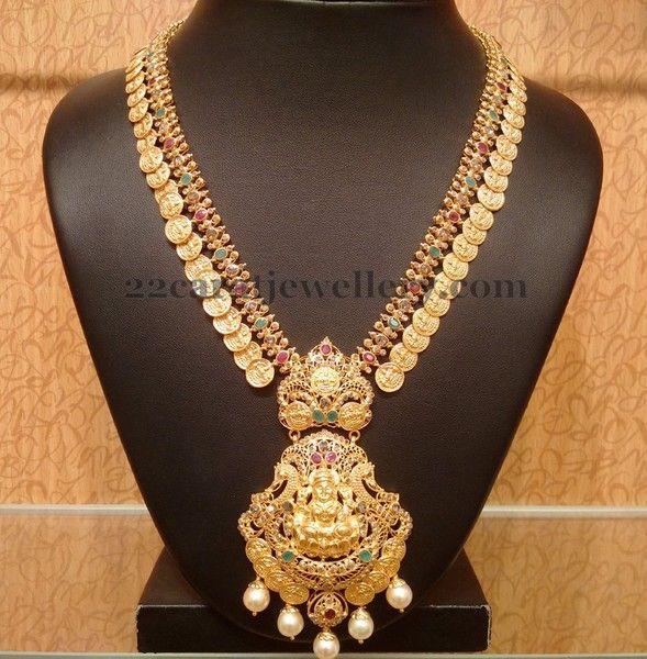 Types Of Kasulaperu Designs Jewelry Designs Uncut