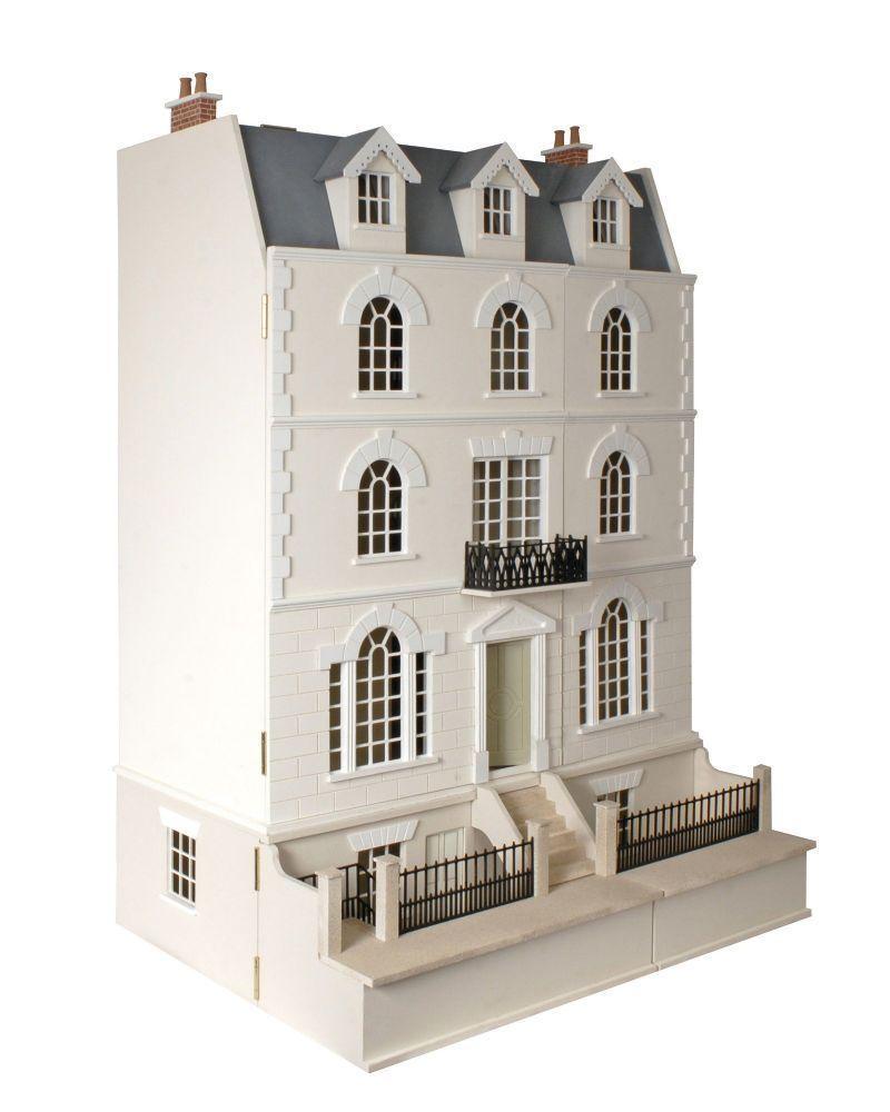 Photo of Buche Puppen Haus & Keller #victoriandolls Buche Puppen Haus Keller Dieses …
