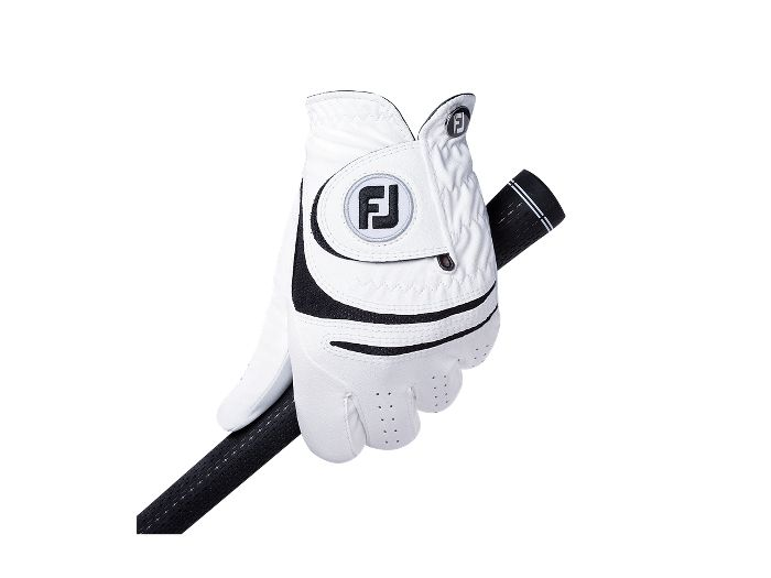 WEATHERSOF™ DUO PACK #66466 - FootJoy