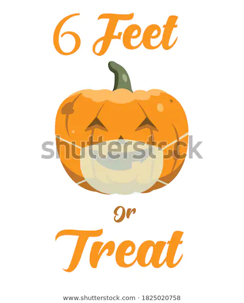 Find Trick Treat Halloween 6 Feet Treat Stock Images In Hd And Millions Of Other Royalty Free Stock Photos Illustr Halloween Treats Trick Or Treat Halloween 6