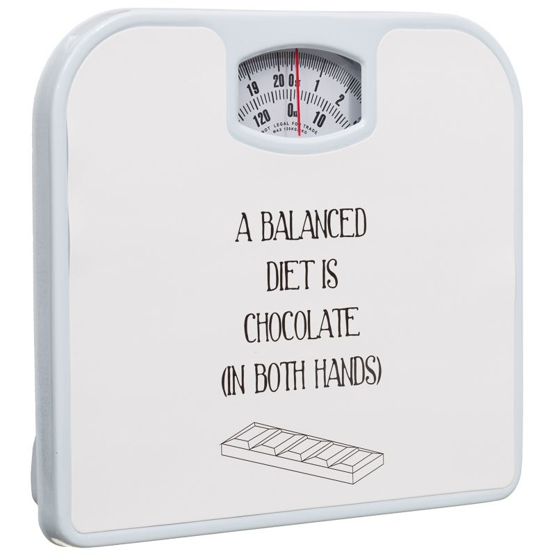 Bathroom Scales Weighing Scales Ideal For Weight Management And Dieting A Balanced Die Balanced Diet Everyday Essentials Products Bathroom Scale