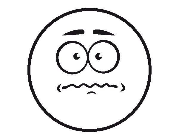 Resultat d\'imatges de emojis para colorear | emojis | Pinterest | Emojis