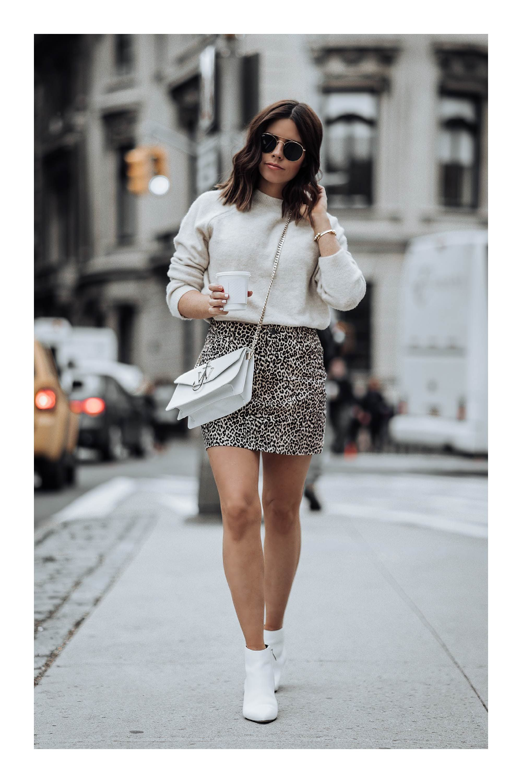 Resultado de imagen para mini faldas para chicas abjitas