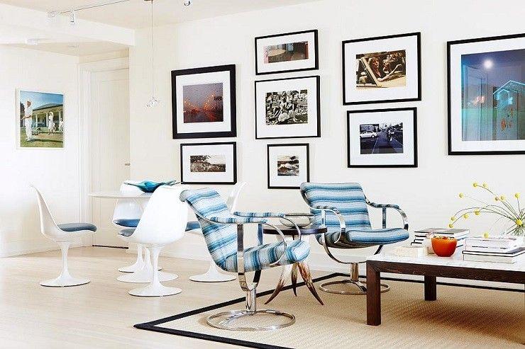 14-Sarah-Richardson-mid-century-modern-living-room-design.jpg (740×493)