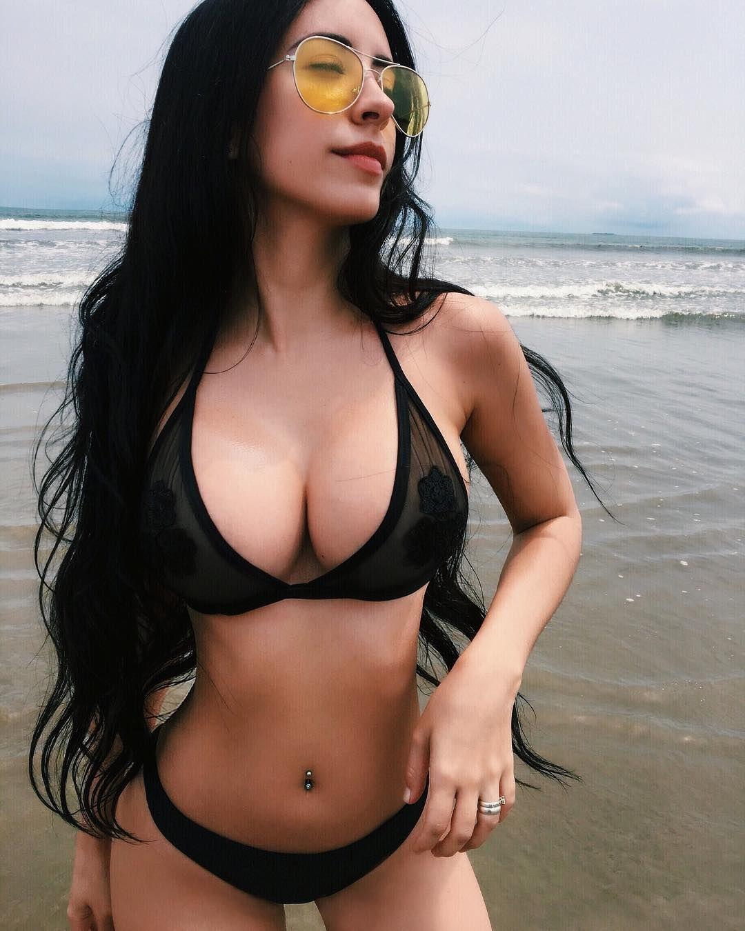 Hot Maria Fernanda Padilla nude (93 foto and video), Ass, Fappening, Feet, lingerie 2019