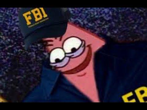 FBI Open up memes compilation Lady's and gentlemen we got ...