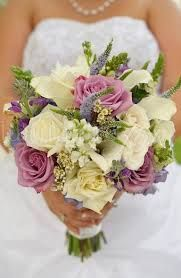 august outdoor wedding flowers - Google Search
