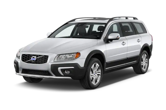 2016 Volvo Xc70 Reviews Research Xc70 Prices Specs Motortrend Volvo Volvo Xc New Cars