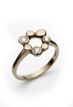 malcolm morris jewelry - Google Search