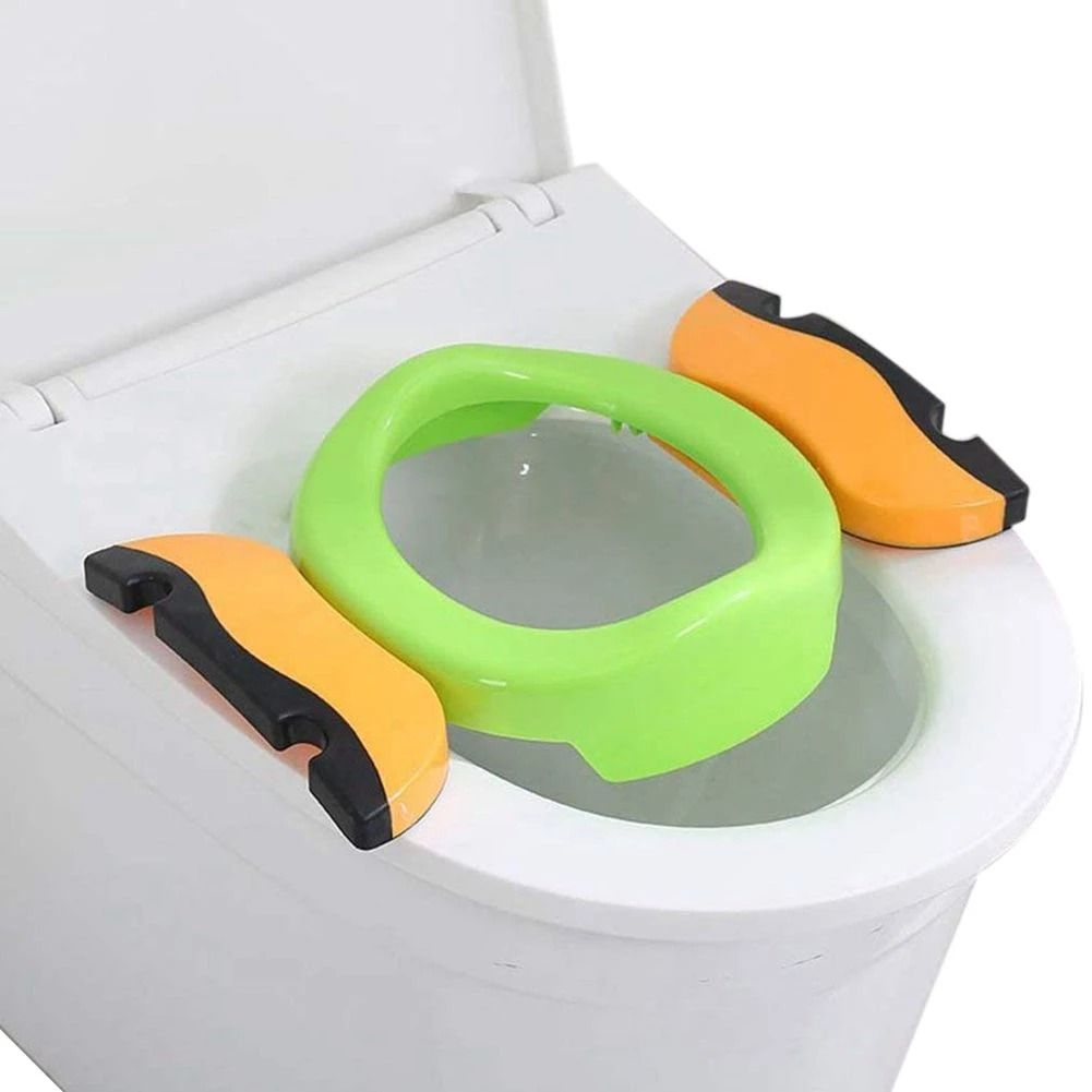 Prime Toilet Seat Infant Chamber Pots Ring Cheap Baby Toilet Spiritservingveterans Wood Chair Design Ideas Spiritservingveteransorg