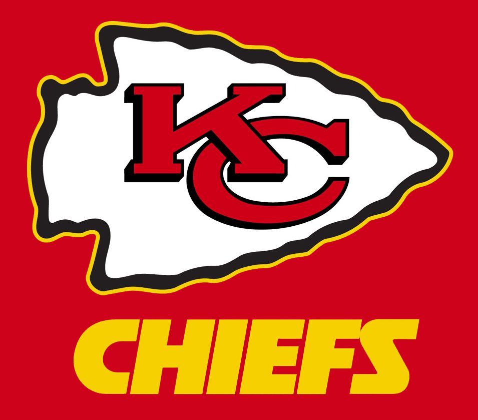Chiefs symbol all logos world pinterest nfl chiefs kansas the chiefs kansas city chiefs are a renowned professional football team it is based in kansas city missouri and it is a member of afc west division of biocorpaavc Choice Image