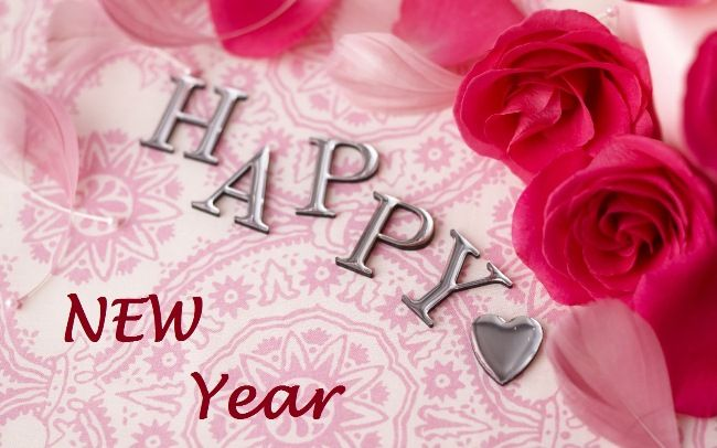 Happy New Year 2018 Images Download With New Year Greetings Free Happy Birthday Cards Happy New Year Images Birthday Wishes
