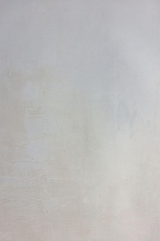 Photography Background/Photography Backdrop/Vinyl Backdrop