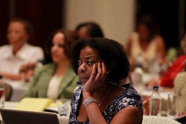 """Résultat de recherche d'images pour """"south african new black enterprises"""""""