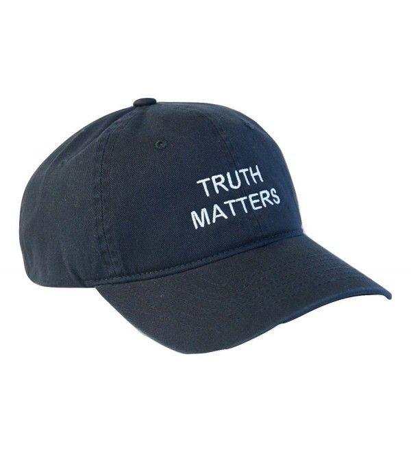Hats   Caps 7165a318b6