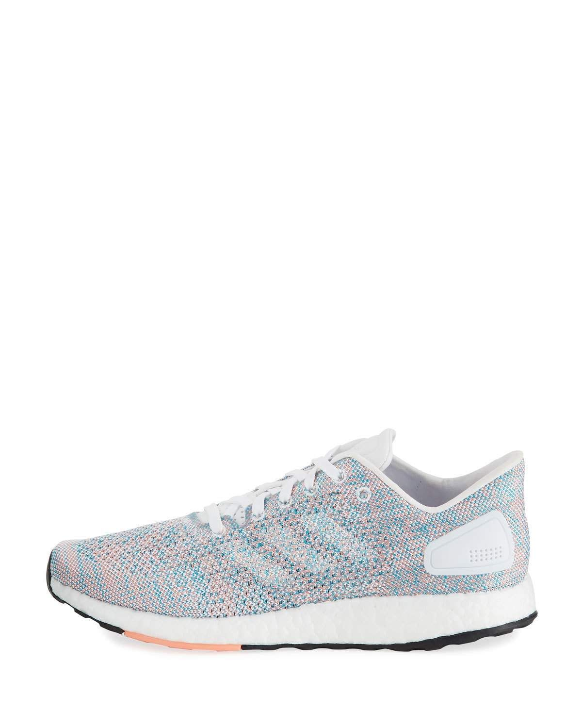 20aa0e60b Adidas PureBOOST Element Knit Trainer Sneakers  Sneakers