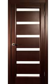 Image Result For Modern Front Doors Design Wood Doors Interior Folding Doors Interior Entry Doors With Glass