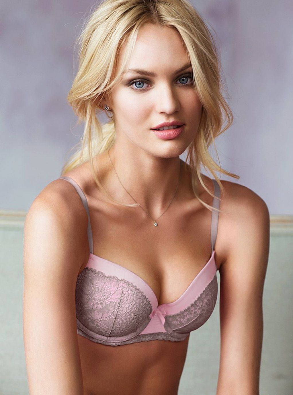 candice swanepoel Bra Photos Gallery|Bra Page