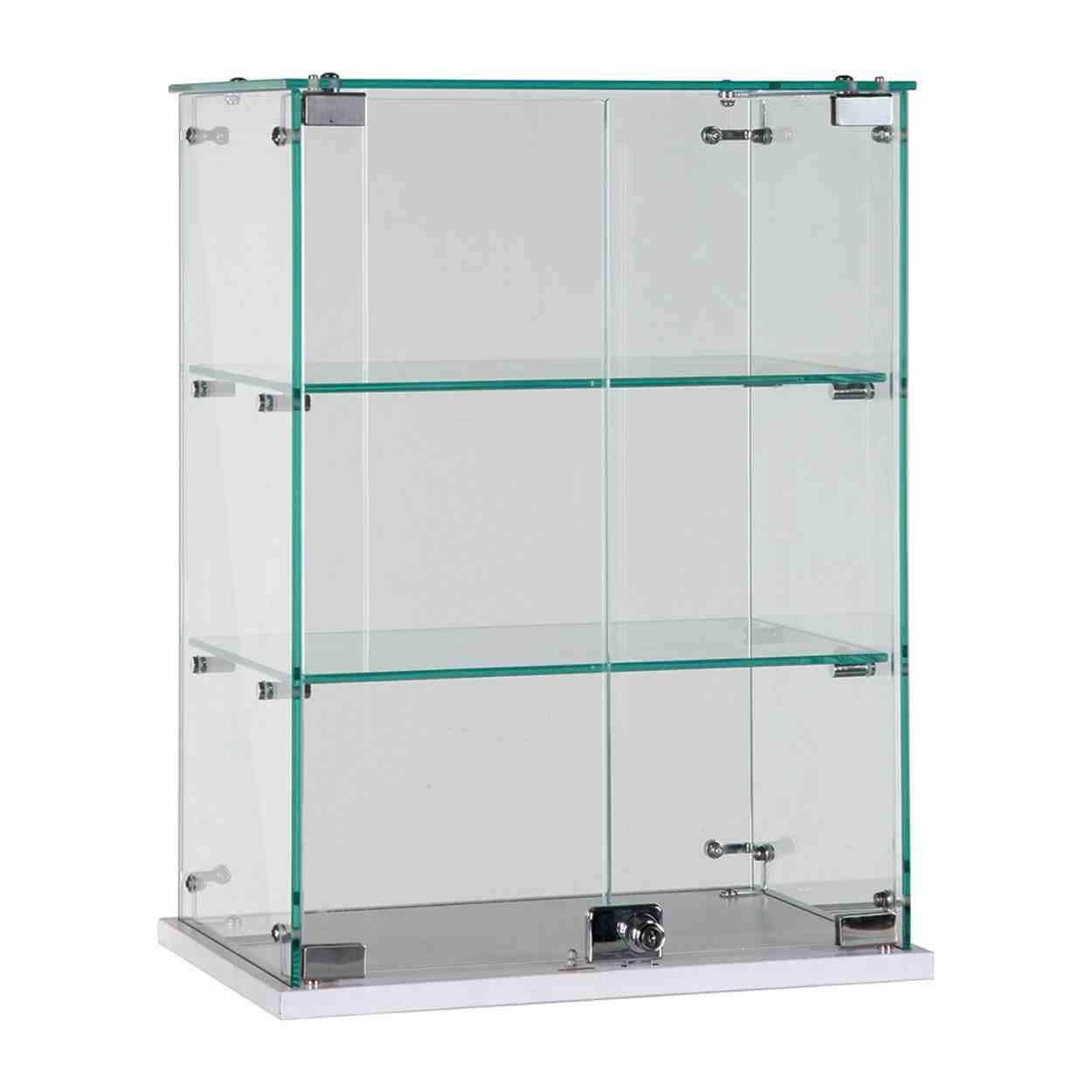 Glass Retail Shelving Glass Shelves In Bathroom Glass Shelves Kitchen Floating Glass Shelves