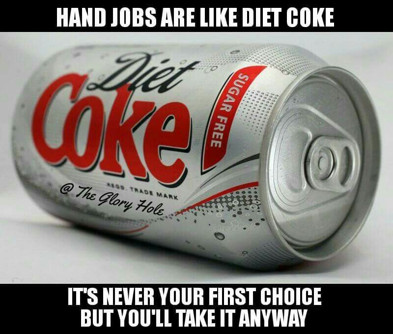 can you drink diet soda on paleo diet