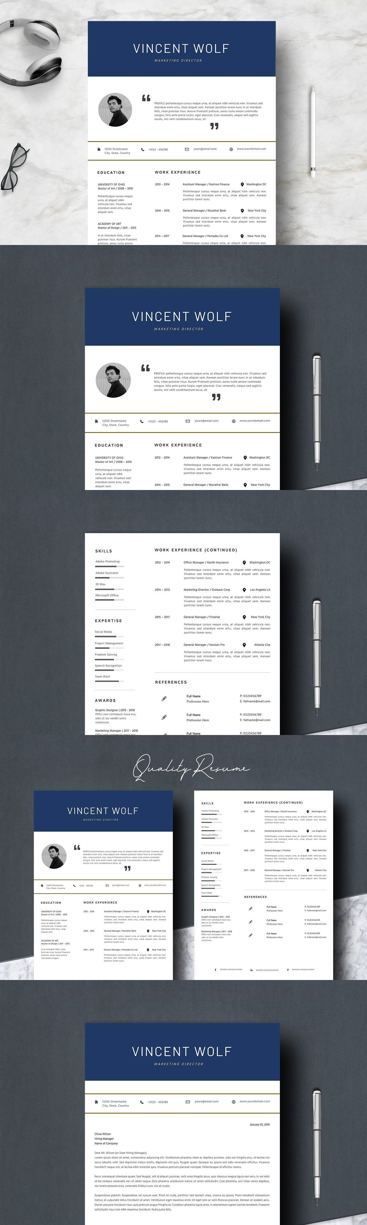 Pin on Stationery Templates