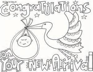 Image result for (coloring Card) congratulations on your