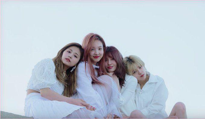 Twice 1st Photobook One In A Million 2017 07 10 트와이스