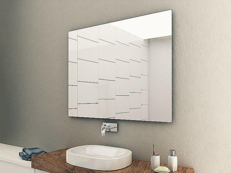 15 Gesicherte Zeugnisse Der Besuch Des Badezimmerspiegels Ohne